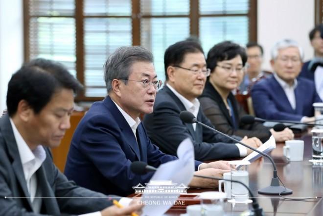 수석보좌관회의.jpg