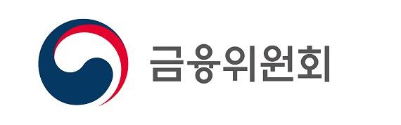 금융위원회-한글_가로.jpg