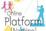 동작 직업교육특구 온라인 플랫폼 네이밍 공모 포스터 사진.jpg