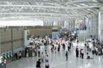 인천공항.jpg