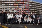 로잔동계올림픽.jpg