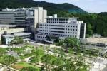 삼성창원병원.jpg