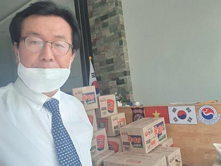 동남아 박남종1.jpg