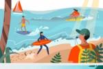 서핑.jpg
