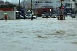부산지역 홍수.jpg