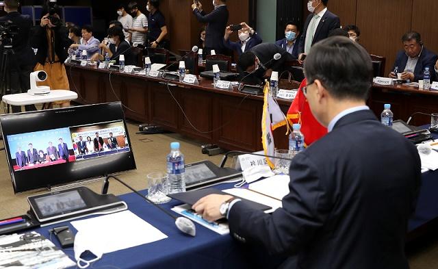 금천구, 중국 단둥시와 우호협력 협약 체결(사진3) (1).jpg