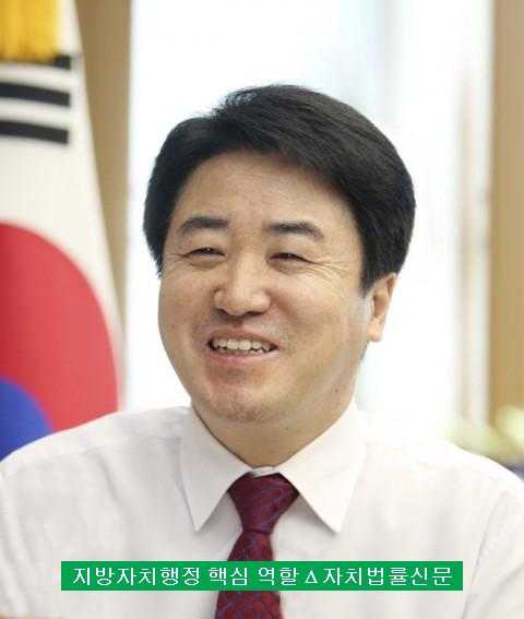 김일재_한국지방행정연구원_제19대_신임_원장.png